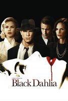 The Black Dahlia movie poster (2006) picture MOV_1e384406