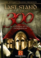 Last Stand of the 300 movie poster (2007) picture MOV_1e3fe806