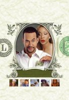 For da Love of Money movie poster (2002) picture MOV_1e49c027