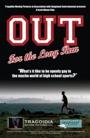 Out for the Long Run movie poster (2011) picture MOV_1e4ef61d