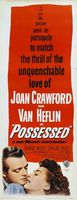 Possessed movie poster (1947) picture MOV_1e5b7be4