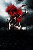 Red Sonja movie poster (2011) picture MOV_5a4e6237