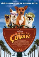 Beverly Hills Chihuahua movie poster (2008) picture MOV_1e6af8fb