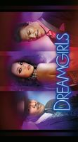 Dreamgirls movie poster (2006) picture MOV_241de5eb