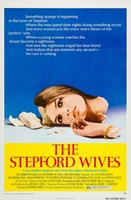 The Stepford Wives movie poster (1975) picture MOV_1e73d3ed