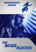Blade Runner movie poster (1982) picture MOV_1e751fcd