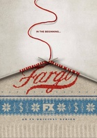 Fargo movie poster (2014) picture MOV_1e774182