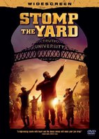 Stomp the Yard movie poster (2007) picture MOV_1e775a9a