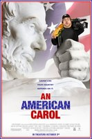 An American Carol movie poster (2008) picture MOV_1e7b98bd