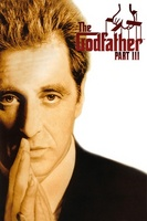 The Godfather: Part III movie poster (1990) picture MOV_5536c885
