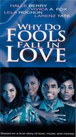 Why Do Fools Fall in Love movie poster (1998) picture MOV_1e88892a