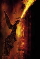 Reign of Fire movie poster (2002) picture MOV_e696511c