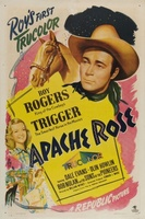 Apache Rose movie poster (1947) picture MOV_e55e5c65