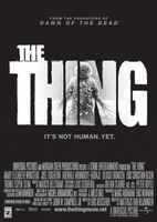 The Thing movie poster (2011) picture MOV_1e9fccb1