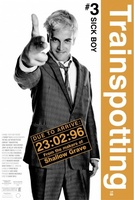 Trainspotting movie poster (1996) picture MOV_1ea85661
