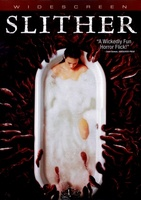 Slither movie poster (2006) picture MOV_1ea8c8c7