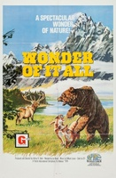 Wonder of It All movie poster (1974) picture MOV_1eaafc70