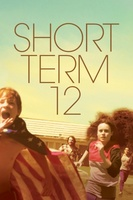Short Term 12 movie poster (2013) picture MOV_1eb6f9fb