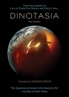 Dinotasia movie poster (2012) picture MOV_1ebb5c2a