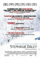 Stephanie Daley movie poster (2006) picture MOV_1ec1dc23