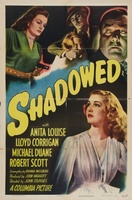 Shadowed movie poster (1946) picture MOV_1ec2977f