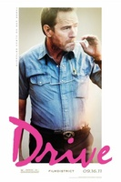 Drive movie poster (2011) picture MOV_1ec8bd84