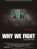 Why We Fight movie poster (2005) picture MOV_1ecb35a5