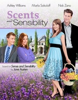 Scents and Sensibility movie poster (2011) picture MOV_1ee06292