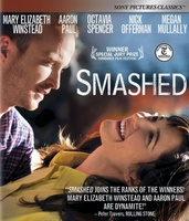 Smashed movie poster (2012) picture MOV_1eec6387