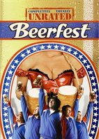 Beerfest movie poster (2006) picture MOV_1eedeaf9