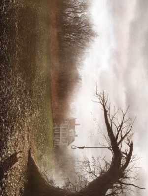 The Conjuring movie poster (2013) poster MOV_1eeea842