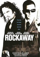 Rockaway movie poster (2007) picture MOV_1ef3e365