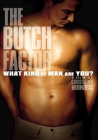 The Butch Factor movie poster (2009) picture MOV_1ef52249