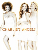 Charlie's Angels movie poster (2011) picture MOV_1efc39ce