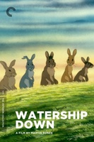 Watership Down movie poster (1978) picture MOV_1f0269d6