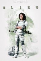 Alien movie poster (1979) picture MOV_4f14c492