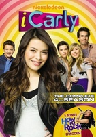 iCarly movie poster (2007) picture MOV_1f181f40