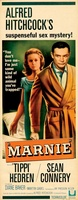 Marnie movie poster (1964) picture MOV_1f1874a7