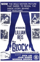 The Block movie poster (1964) picture MOV_1f19ba53