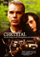 Chrystal movie poster (2004) picture MOV_1f203120