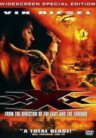 XXX movie poster (2002) picture MOV_1f2dccaf