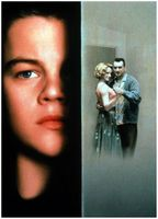 This Boy's Life movie poster (1993) picture MOV_1f33be01