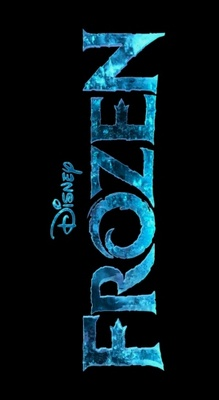 Frozen movie poster (2013) poster MOV_1f3a46c3