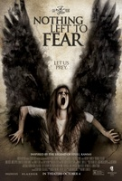 Nothing Left to Fear movie poster (2012) picture MOV_1f3dbbcd