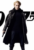 Skyfall movie poster (2012) picture MOV_1f402d82