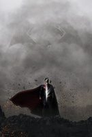 Batman vs. Superman movie poster (2015) picture MOV_1f500c36