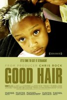 Good Hair movie poster (2009) picture MOV_1f50d830