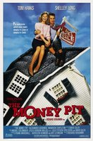 The Money Pit movie poster (1986) picture MOV_1f582a31