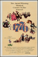 1776 movie poster (1972) picture MOV_1f5f743b