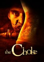 The Choke movie poster (2005) picture MOV_1f68b960
